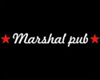 Marshal pub