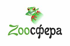 Zooсфера