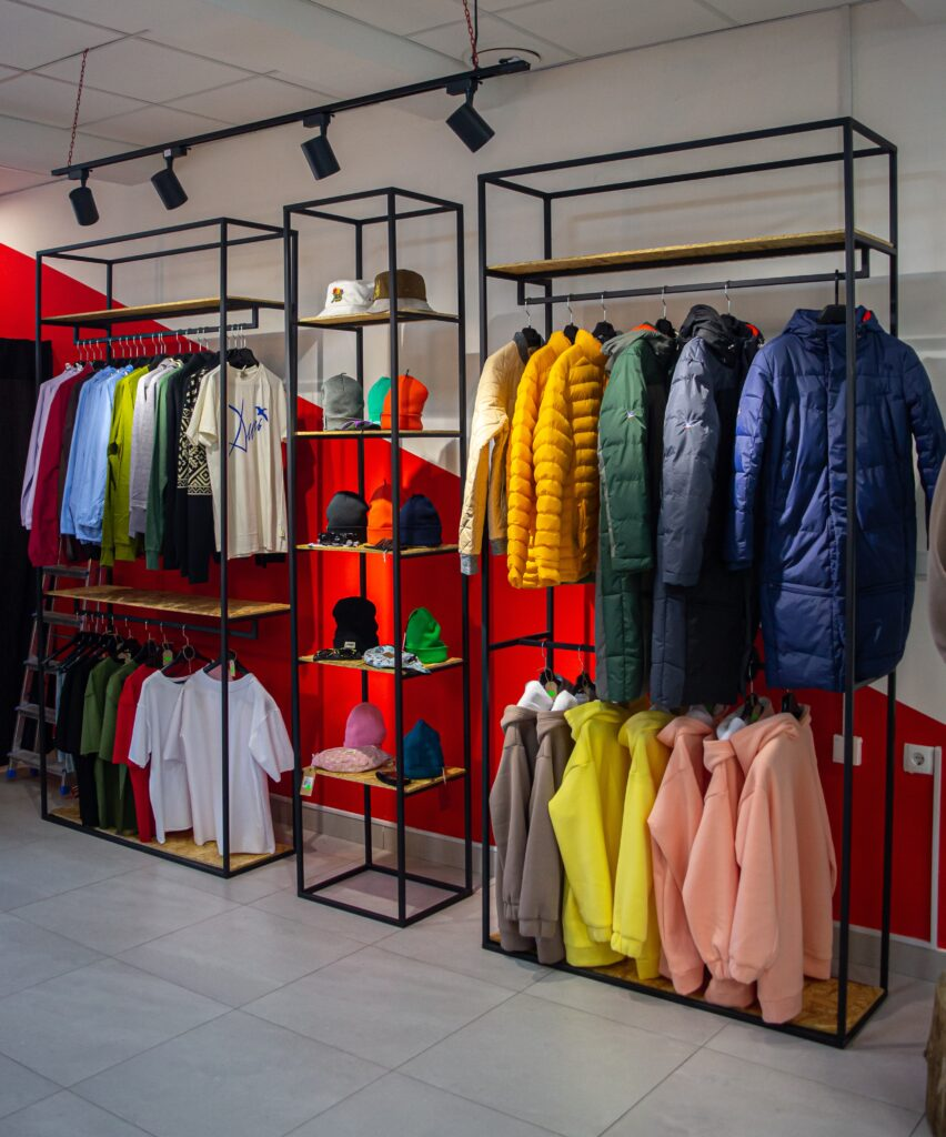 21shop.by
