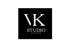 VK Studio