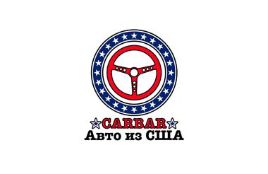 CARBAR