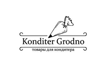 konditergrodno.by